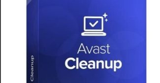 Avast Cleanup 2019 Activation Code