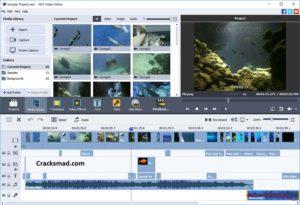 AVS Video Editor Serial Code