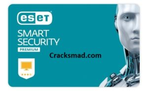 ESET internet Security Keys