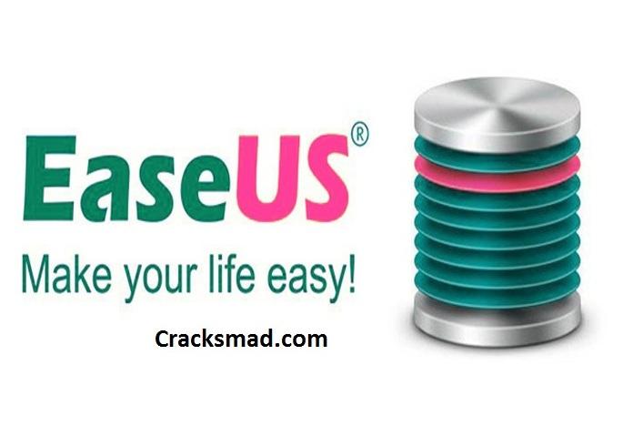 EASEUSData Recovery License Code