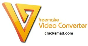 Freemake Video Converter Serial Key