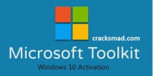 Microsoft Toolkit Activation Key
