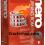 Nero Burning ROM 2020 Crack With Serial Key Full Version