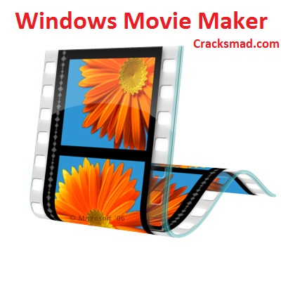 Windows Movie Maker Crack 2019 Full Registration Code Free Here
