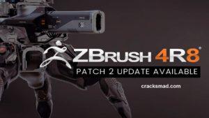 ZBrush Torrent