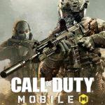 Call of Duty Crack