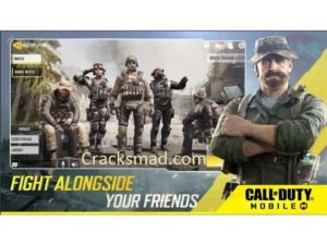 Call of Duty World War 2 PC
