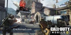 Call of Duty World War Torrent