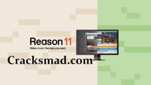Reason Keygen