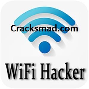 WiFi Hacker Pro Crack