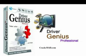 Driver Genius Professional Torrent
