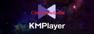 KMPlayer Torrent
