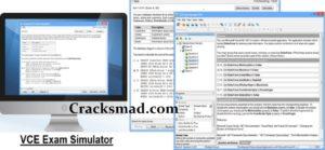 VCE Exam Simulator License Key