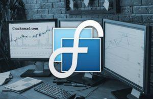 DisplayFusion License Key
