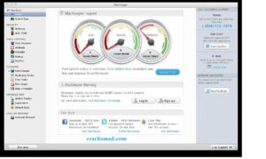 Mackeeper Torrent