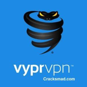 VyprVPN Crack
