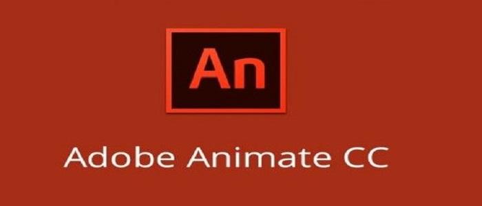 Adobe Animate CC Crack